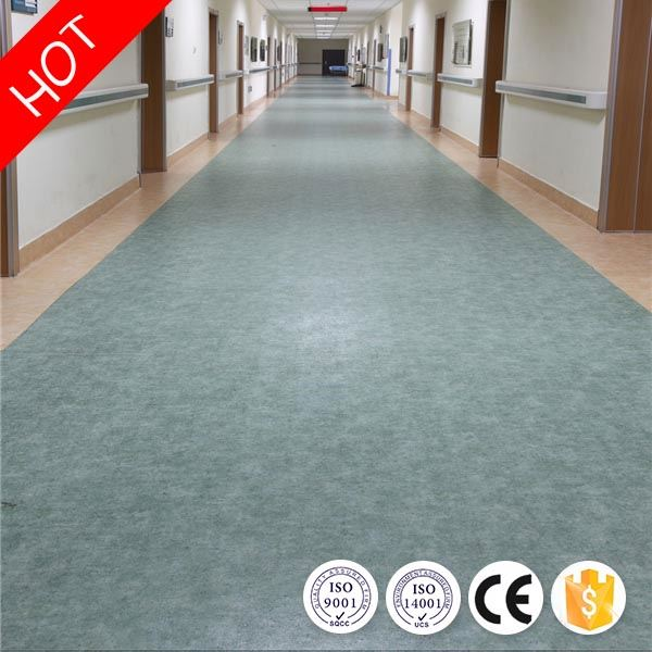 Waterproof durable train floor for trains and metros for sale
