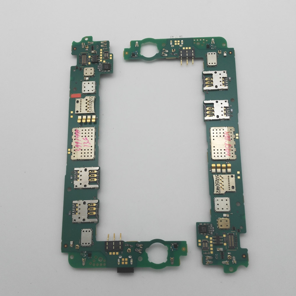 Nokia Mainboard, Nokia Mainboard Suppliers and Manufacturers at ...