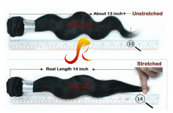 7A High Quality Cheap Brazilian Hair Weave Human Hair Bundles Weft 100% Original Deep Wave New Arrival Hairstyle
