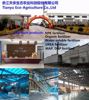 Free sample different types of organic fertilizer for plant
