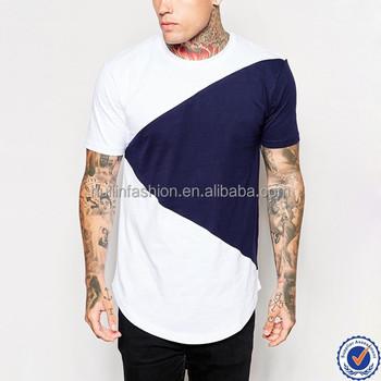 9875d46b2 Camisa barata fabricante de los hombres de verano moderno de moda camisas  para hombre hombres curva