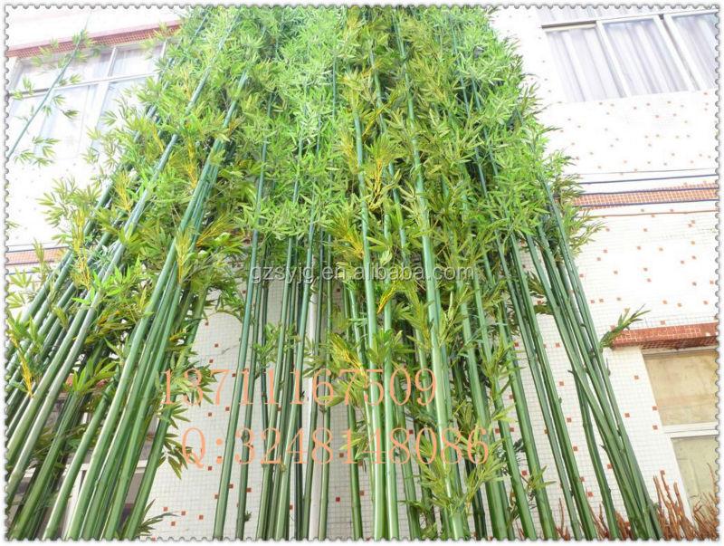 Jardin bambu cercas de bamb para casas y jardines que for Jardin bambu