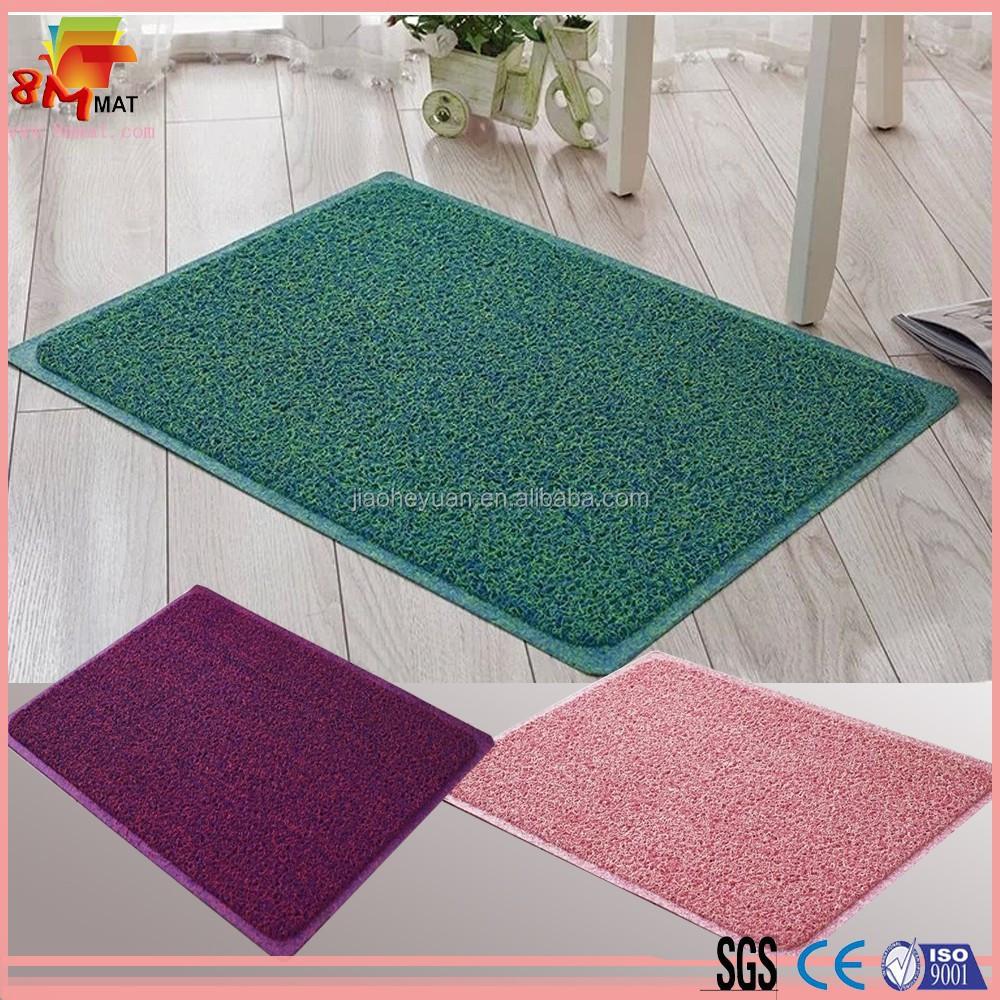 Non Slip Kitchen Floor Mats Plastic Floor Mats For Home Plastic Floor Mats For Home Suppliers