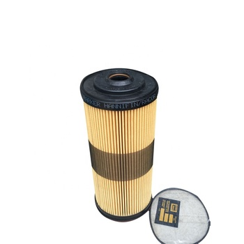 Genuine Parker Racor Large Flow Fbo-14 Fuel Water Separator Filter on