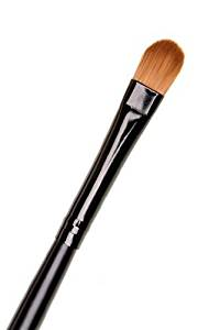 Concealer Brush By Afterglow | Professional-Grade Concealer Brush