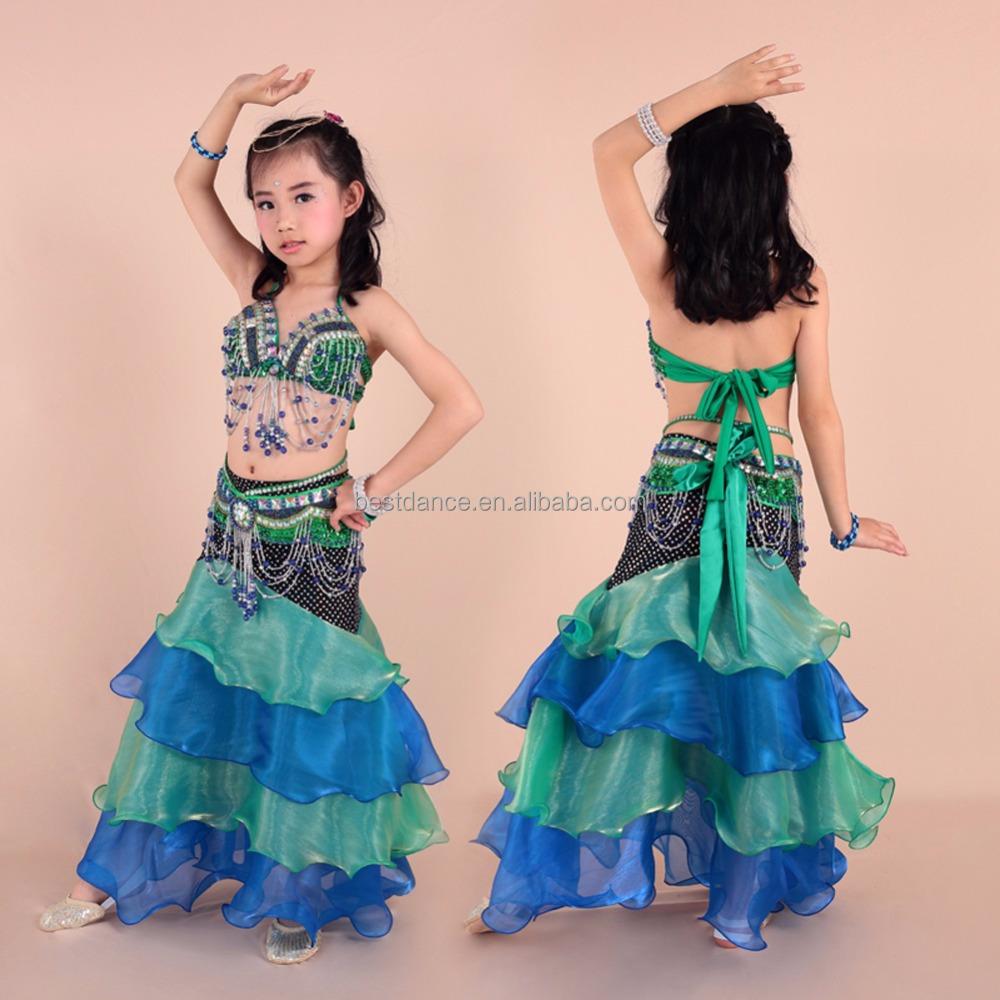 4efcdee1084a China Turkish Costume