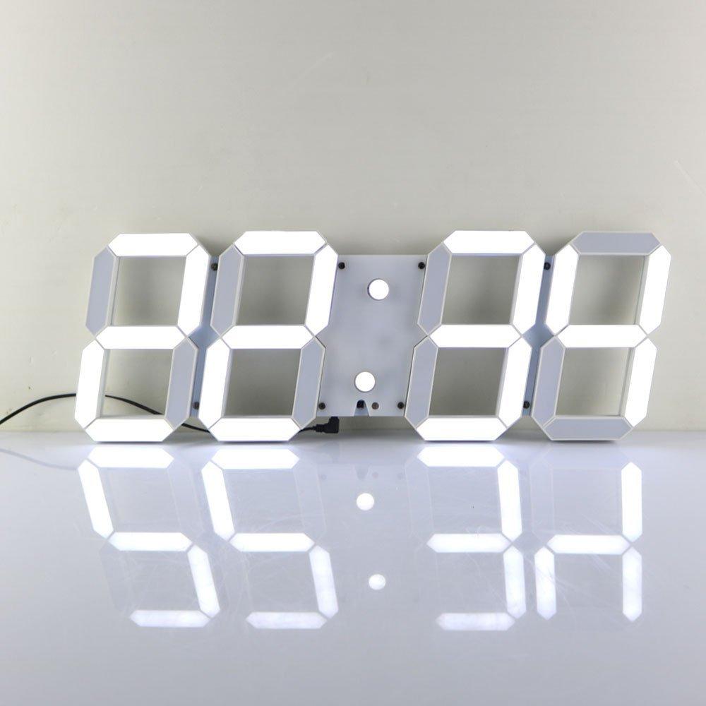 montre numerique design montre homme quartz lcd. Black Bedroom Furniture Sets. Home Design Ideas