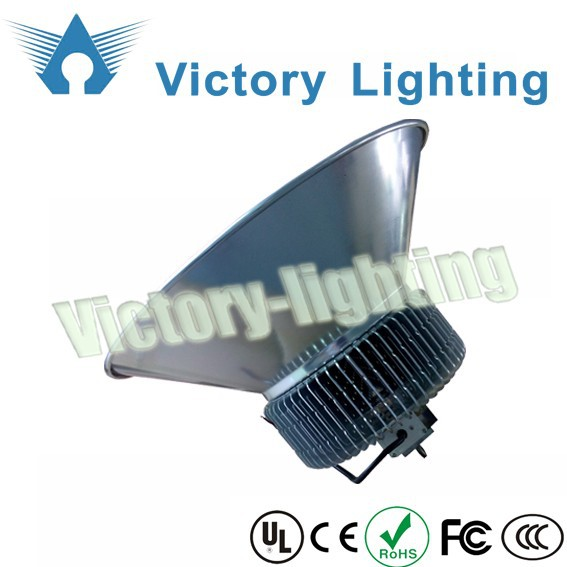 Hot selling cool white 150w led high bay & low bay lamp