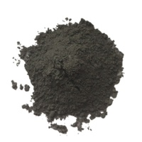 Wholesale best selling raw material silicon metal powder