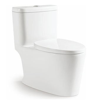Brilliant Maleisie Alle Merk Toiletpot Wc Set Twyford Wc Buy Wc Set Maleisie Alle Merk Toiletpot Twyford Wc Product On Alibaba Com Gmtry Best Dining Table And Chair Ideas Images Gmtryco