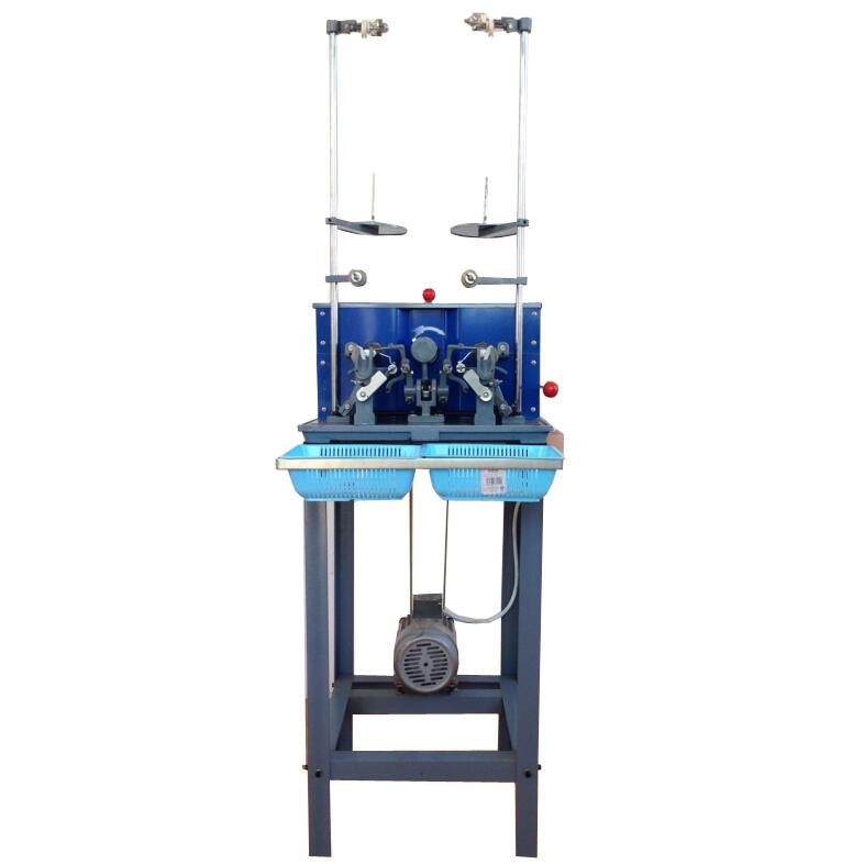 Vakuum schaum kissen kompression verpackung maschine automatische kissen schwamm verpackung maschine