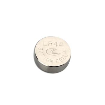 Pkcell 0% Hg Pg Button Cell Ag13 Lr44 Alkaline Coin