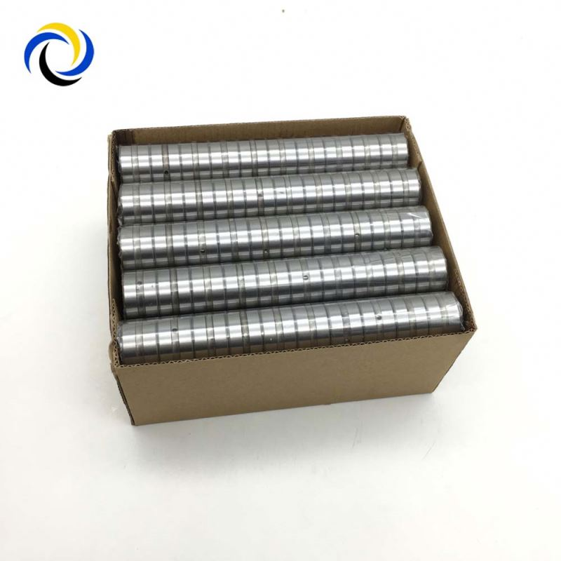 NK14//20  Needle Roller Bearing 14x22x20 without Inner Ring