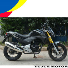 300cc New Moto/China Racing Motorcycle 250cc