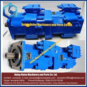 Kobelco SK60-3 main pump,SK60 TRAVEL  MOTOR,SK80,SK50UR,SK120,SK60-5,SK75UR,SK03,SK90,SK100,SK210LC,SK120LC,SK30,SK55,SK70,SK75