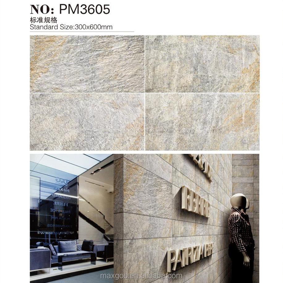 Stone marble granite exterior wall cladding view cladding wall - Exterior Wall Cladding Tiles Exterior Wall Cladding Tiles Suppliers And Manufacturers At Alibaba Com
