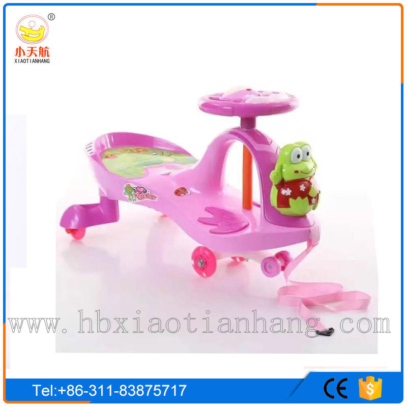 low price baby carrier new design baby walkers for little kids