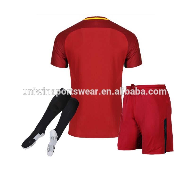 5b76ca98cb5 China accept paypal soccer jersey wholesale 🇨🇳 - Alibaba
