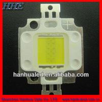 10 watt high power led 12v
