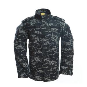 army dress custom military uniform