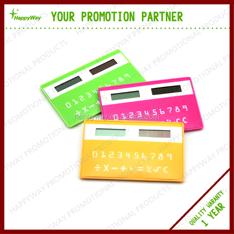 solar card calculator solar card calculator suppliers and