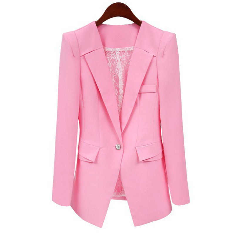 This Grease-inspired Pink Ladies Jacket comes with a zipper front and FunCostumes Grease Adult Pink Ladies Jacket Officially Licensed. by FunCostumes. $ $ 19 out of 5 stars Product Features Adult Grease Pink Ladies Jacket. Child Pink Ladies Jacket 50S Grease T-Bird Costume with Scarf Sizes