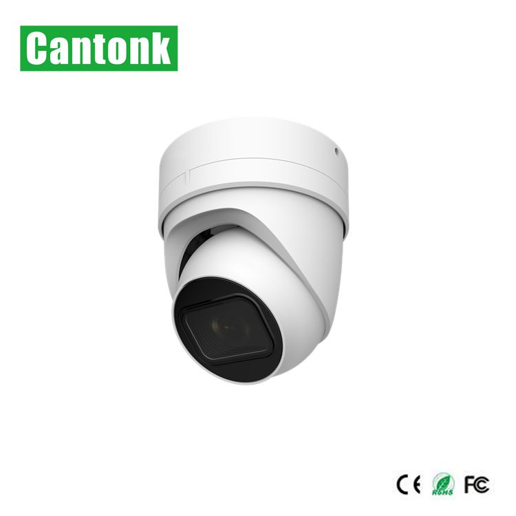 sony sensor IMX335 5mp poe ip cctv bullet ir dome camera, View sony sensor,  Cantonk or OEM Product Details from Cantonk Technology (Guangzhou)