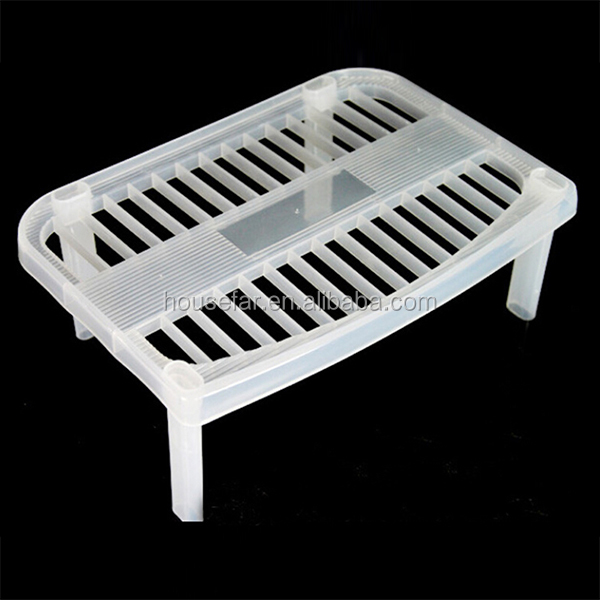 kitchen dish drainer rack kitchen dish shelf