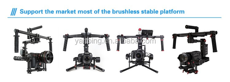 Braking energy recovery flycam systerm eagle eyes cablecam system for video-shooting