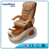 2016 New Style Whirpool Full Body Massage Chair