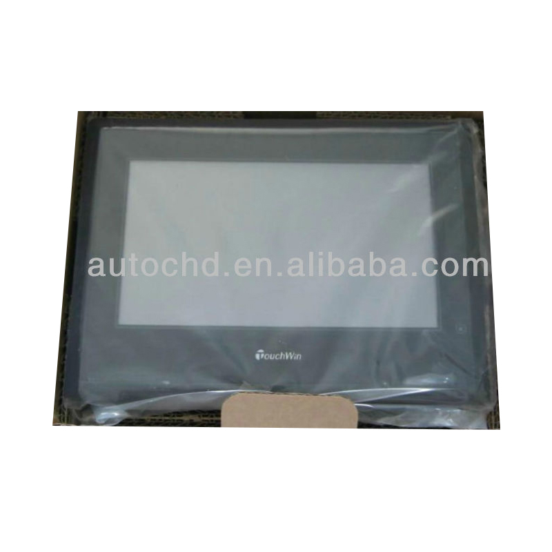 Tracking ID For TH765-UT 7-inch 4wire  Touch Screen Glass Panel
