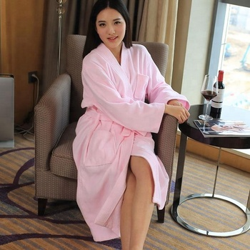 release date: exquisite style special buy Wholesale 100% Cotton Girls Terry Cloth Robes - Buy Cloth Robe,Terry Cloth  Robe,Girls Terry Cloth Robes Product on Alibaba.com