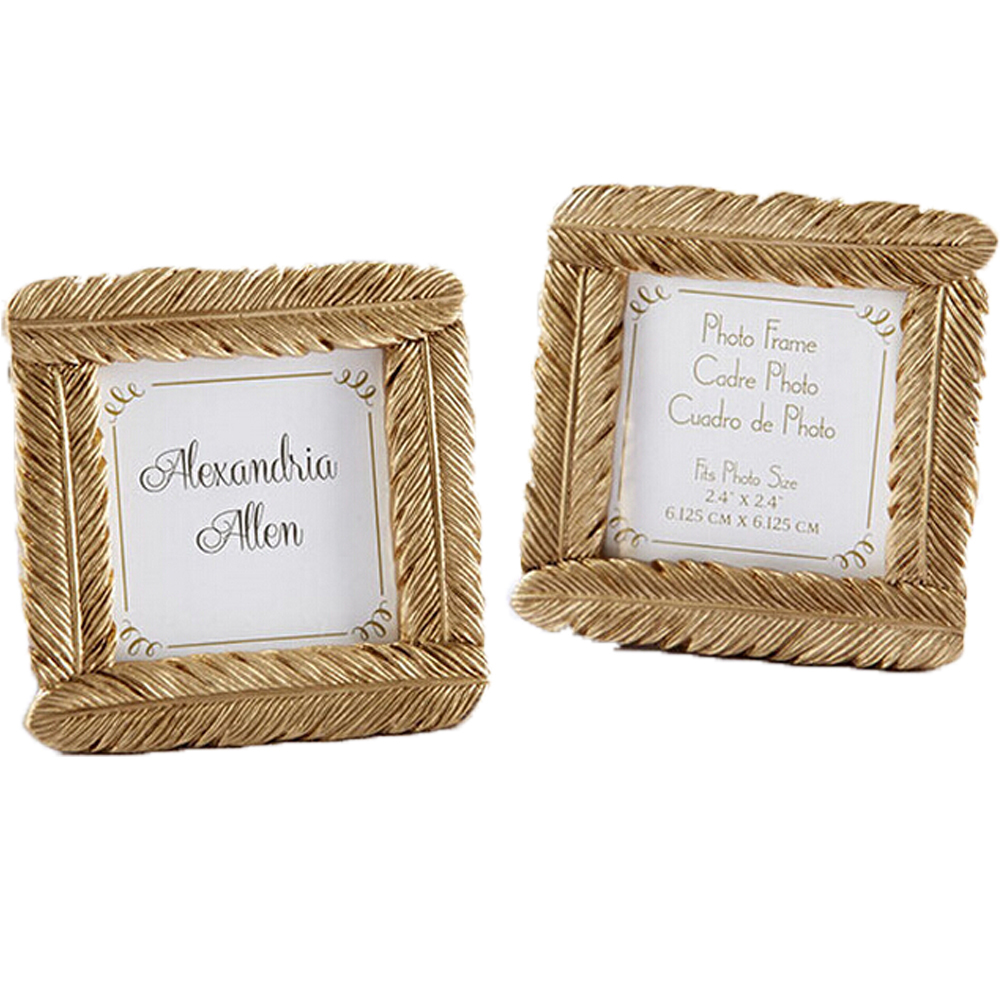 Cheap Photo Frame Party Favors, find Photo Frame Party Favors deals ...