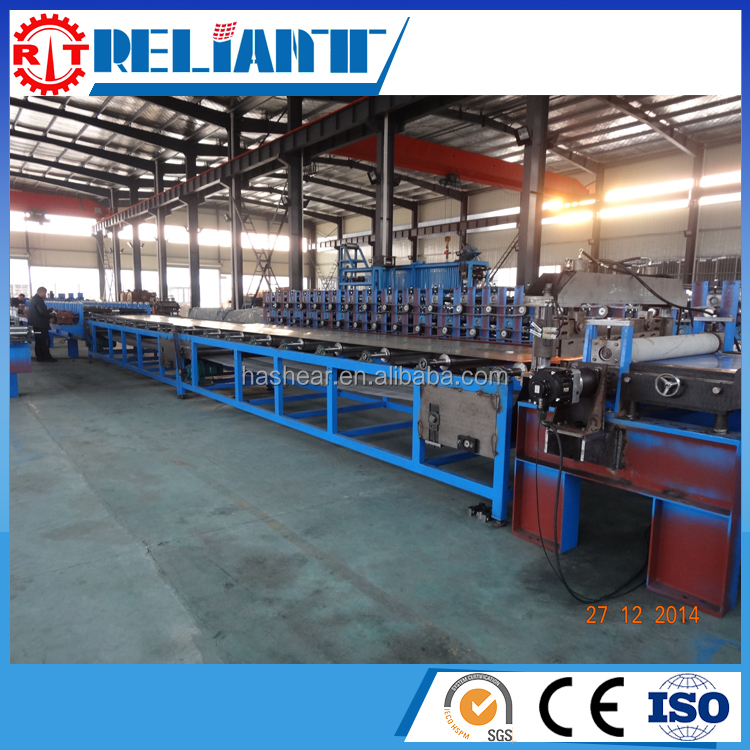 Perfect Used Roofing Equipment For Sale, Used Roofing Equipment For Sale Suppliers  And Manufacturers At Alibaba.com