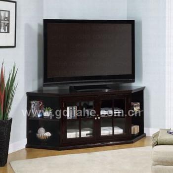 2014 Glazen Deur Hoek Tv Standaard Kastmobiele Hoek Tv Kast Buy Glazen Deur Hoek Tv Kastmdf Moderne Hoek Tv Standaardmobiele Hoek Tv Kast Product