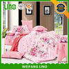 luxury european bedding set cheap twin sheet sets cheap bedding set