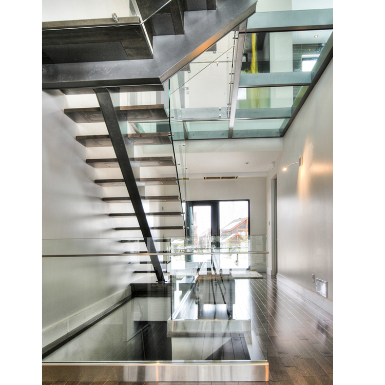 Wood Stairs Design Indoor Wood Stairs Design Indoor Suppliers and