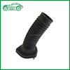 48760-48040 Left Rear Shock Absorber Mount Support For Toyota ...