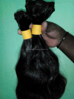 hair weft extension kits