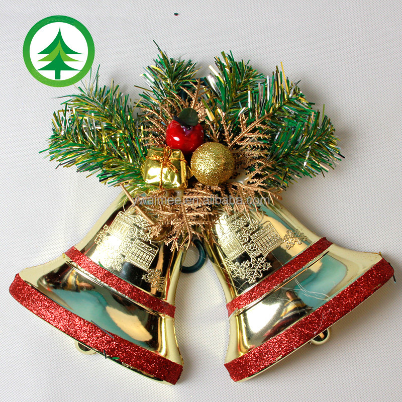 decor yiwu to prices profitable it wholesale decorations is christmas destinations china from best buy