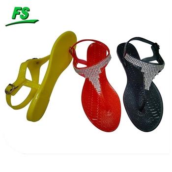 Plates Modèle Pour Chinois Buy Chaussures Nouveau Femme 7pxwfqxS6