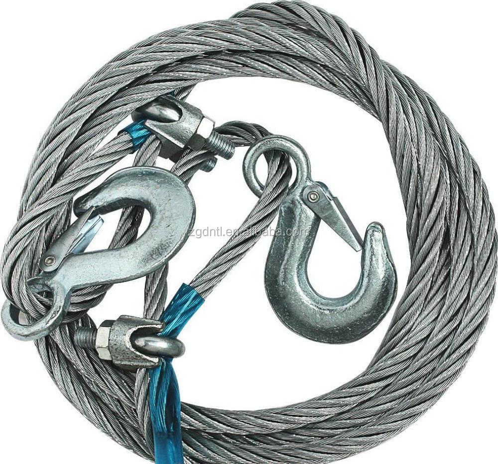 Fancy Flat Wire Rope Mold - Wiring Standart Installations - winkeel.info