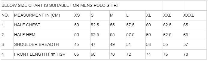 カスタム 100% ポリエステルメッシュ青色ストライプラグビーポロシャツ卸売