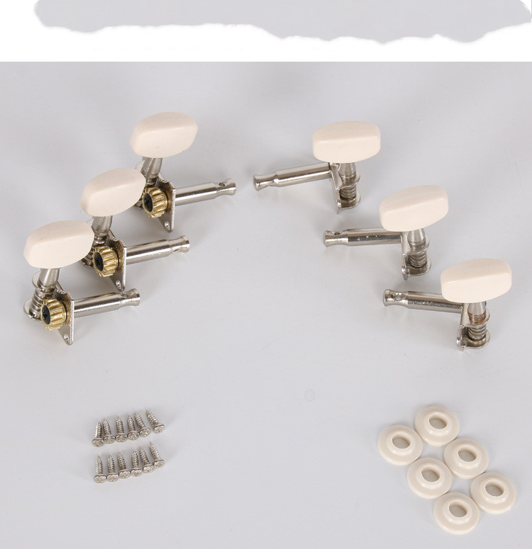 공장 싼 (high) 저 (quality guitar tuning pegs factory price 내구성 acoustic guitar tuning pegs 도매 guitar tuning pegs