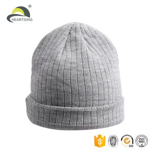 Blank Beanie Hat 3f7252549db