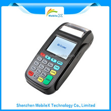 Newest design High Quality high quality collect secure payment