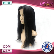 Braided Lace Front Wigs Brazilian Hair Lace Front Human Hair Wigs