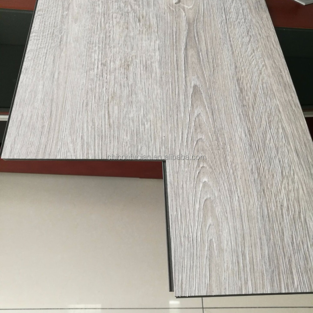 100 interlocking vinyl flooring vinyl flooring that looks like interlocking vinyl flooring by pvc flooring in philippines pvc flooring in philippines suppliers dailygadgetfo Choice Image