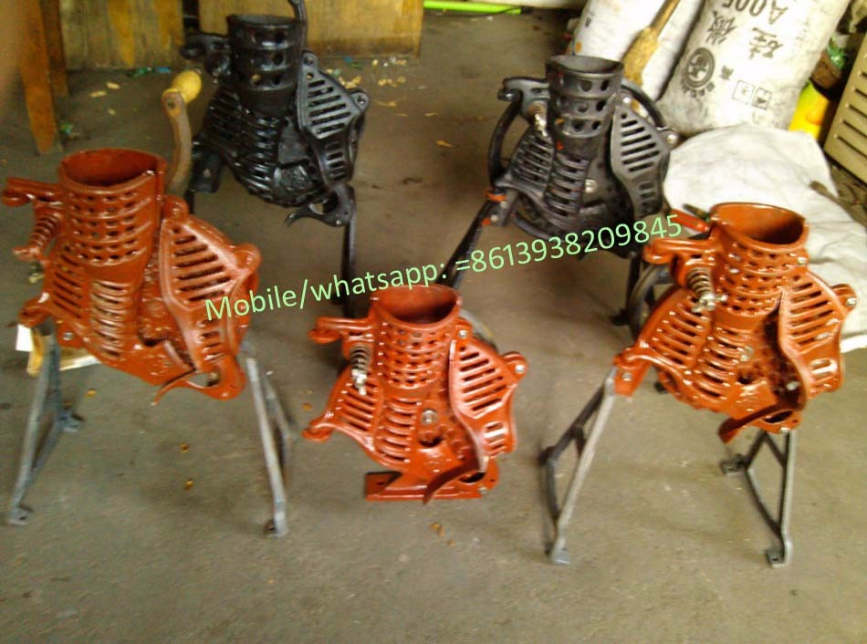 corn sheller for sale with cheap price