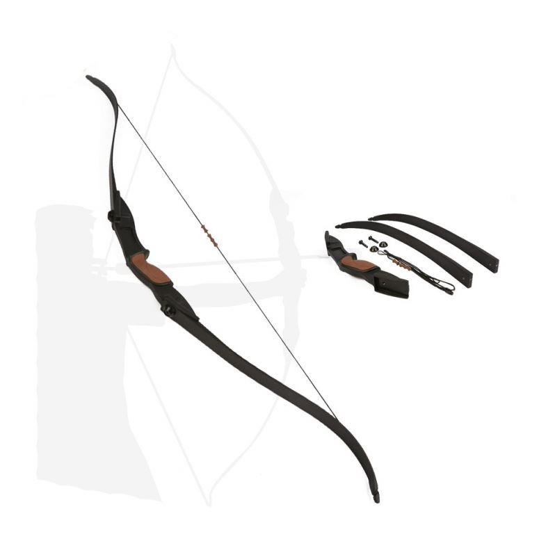 0ad599a91 New professional brinquedos arco e flecha Arco E Flecha Set brinquedo  shantou